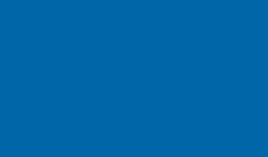 NGWA - logo