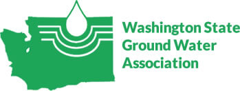 Washington State Groundwater Association - logo